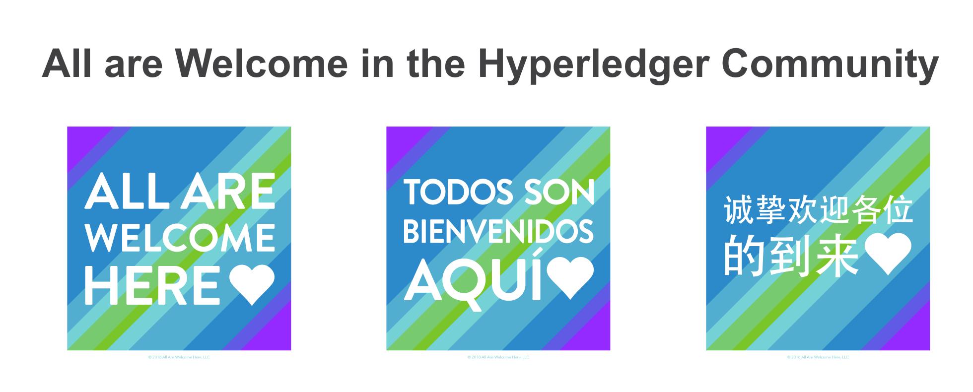 2019-10-30 - Identity Working Group - Hyperledger Confluence