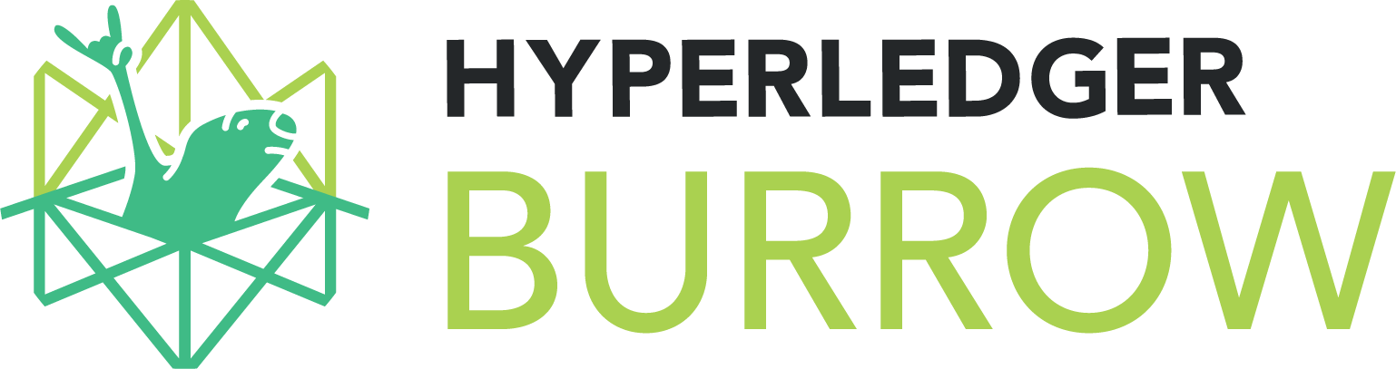 Hyperledger_Burrow_Logo_Color.png