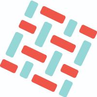 Hyperledger Fabric - Hyperledger Fabric - Hyperledger Confluence